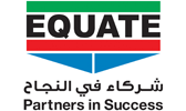 Logo-Equate